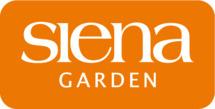 Angebote von Siena Garden
