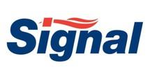 Angebote von Signal