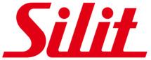Angebote von Silit vergleichen und suchen.