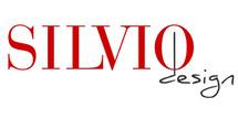 Angebote von Silvio Design