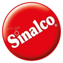 Angebote von Sinalco