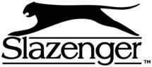 Angebote von Slazenger vergleichen und suchen.