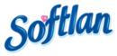 Softlan Logo