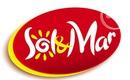 Sol&Mar Logo
