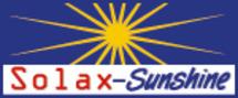 Angebote von Solax Sunshine vergleichen und suchen.
