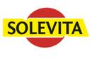 Solevita Logo