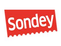 Angebote von Sondey