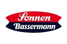 Angebote von Sonnen Bassermann vergleichen und suchen.