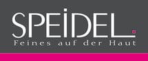 Angebote von Speidel