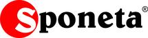 Angebote von Sponeta