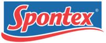 Angebote von Spontex vergleichen und suchen.
