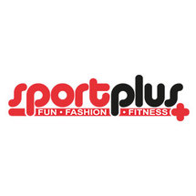 Angebote von SportPlus vergleichen und suchen.