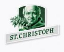 Angebote von St. Christoph vergleichen und suchen.