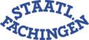 Staatl. Fachingen Logo