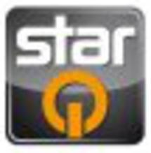 Angebote von Star Q vergleichen und suchen.