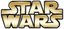 Angebote von Star Wars