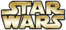 Star Wars Logo