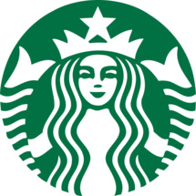 Angebote von Starbucks