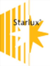 Angebote von Starlux vergleichen und suchen.