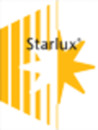 Starlux Logo
