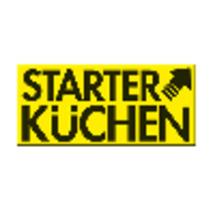 Küchenmöbel angebote  Küchenmöbel Angebote der Marke Starter Küchen aus der Werbung