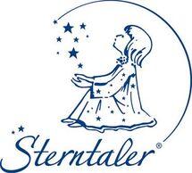 Angebote von Sterntaler vergleichen und suchen.