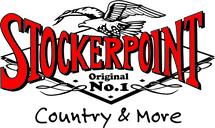 Angebote von Stockerpoint