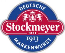 Angebote von Stockmeyer