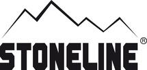 Angebote von Stoneline