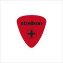 Strellson Sportswear Logo