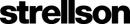 Strellson Logo
