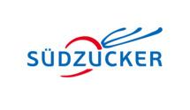Angebote von Südzucker vergleichen und suchen.