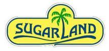 Angebote von Sugarland