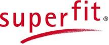 Angebote von Superfit vergleichen und suchen.