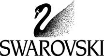 Angebote von Swarovski vergleichen und suchen.