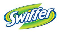 Angebote von Swiffer vergleichen und suchen.