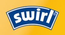Angebote von Swirl vergleichen und suchen.