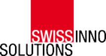 Angebote von SwissInno vergleichen und suchen.