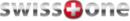Swisstone Logo