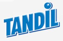 Angebote von TANDIL