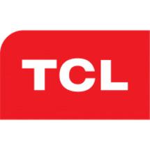 Angebote von TCL