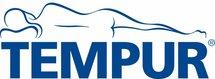 Angebote von TEMPUR vergleichen und suchen.