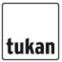 Angebote von TUKAN vergleichen und suchen.
