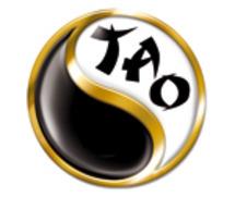 Angebote von Tao