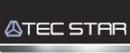 Tec Star Logo