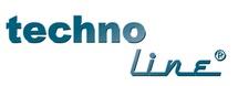 Angebote von Technoline