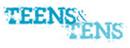 Teens & Tens Logo