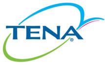 Angebote von Tena