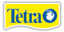 Angebote von Tetra Pond vergleichen und suchen.