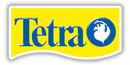 Tetra Pond Logo